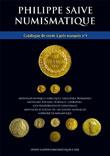 Catalogue de vente à prix marqués n°1