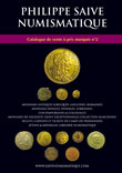 Catalogue de vente à prix marqués n°2