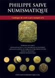 Catalogue de vente à prix marqués n°6