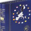 Classement des euros