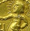 Monnaies orientales