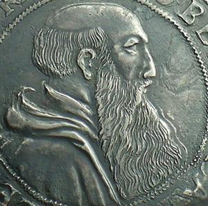 Monnaies lorraines