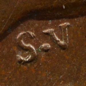 L'oeuvre métallique de Ferdinand de Saint-Urbain