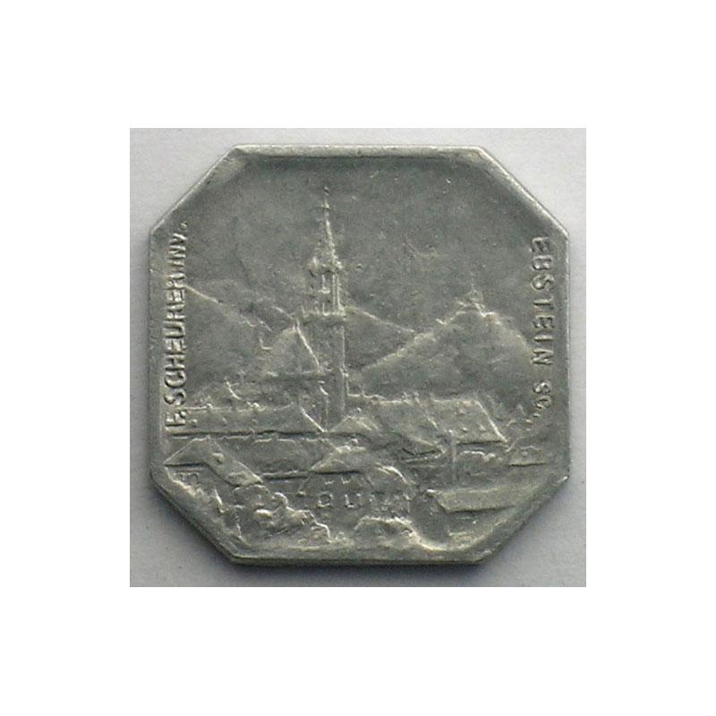 Thann 68 ville de thann alsace fran aise 10 c 1918 al - Horaires piscine toulon port marchand ...
