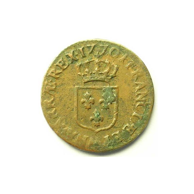1770 AA  (Metz)    TB+