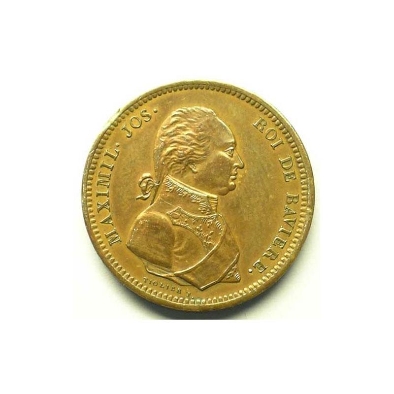 1806  bronze    TTB+