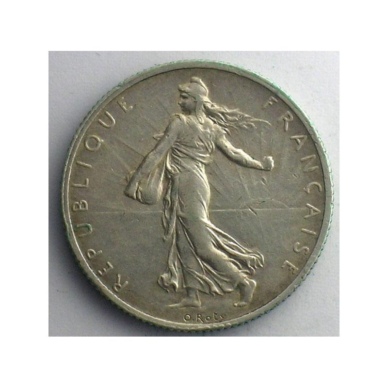 1905    TTB