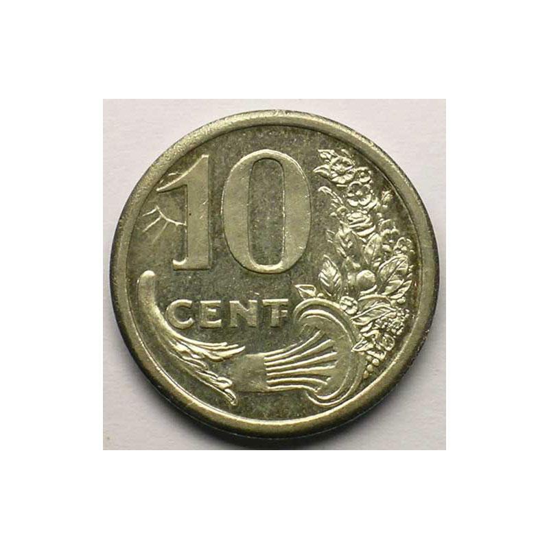 Nice 06 chambre de commerce elie 10 cent 1920 for Chambre de commerce de nice