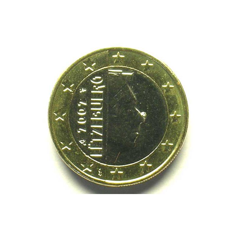1 €   2002    SUP