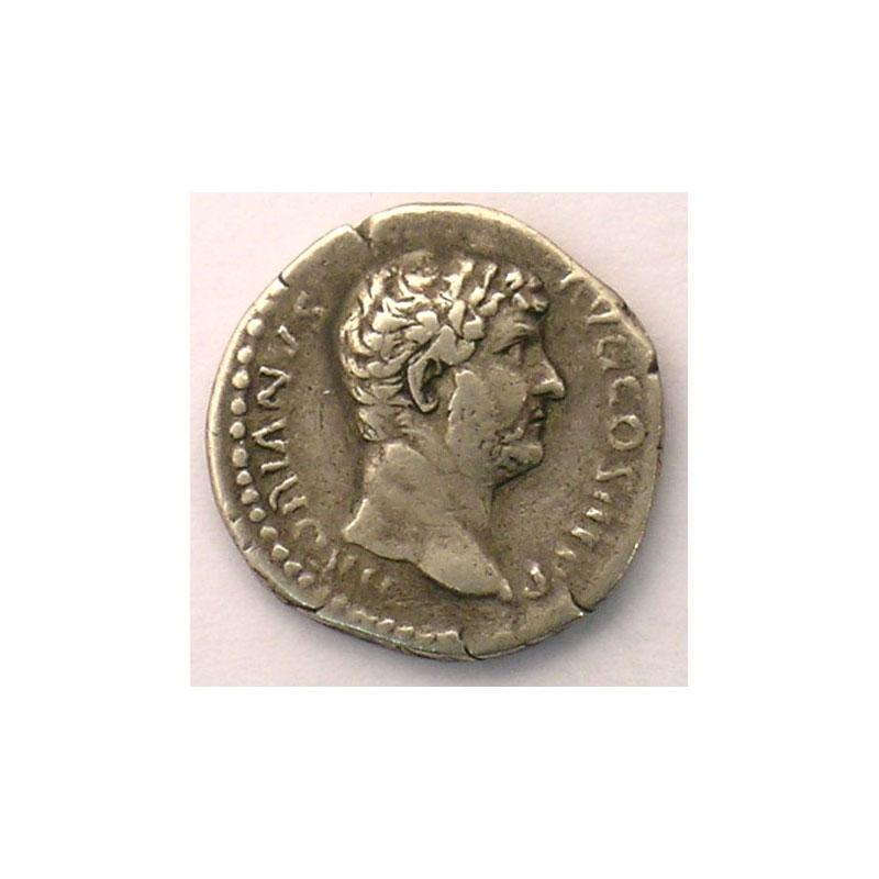 R/ RESTITVTORI GALLIAE   (Rome 136)    TTB
