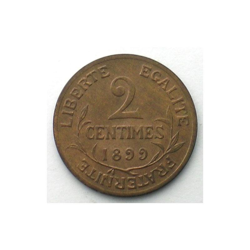 1899    SUP