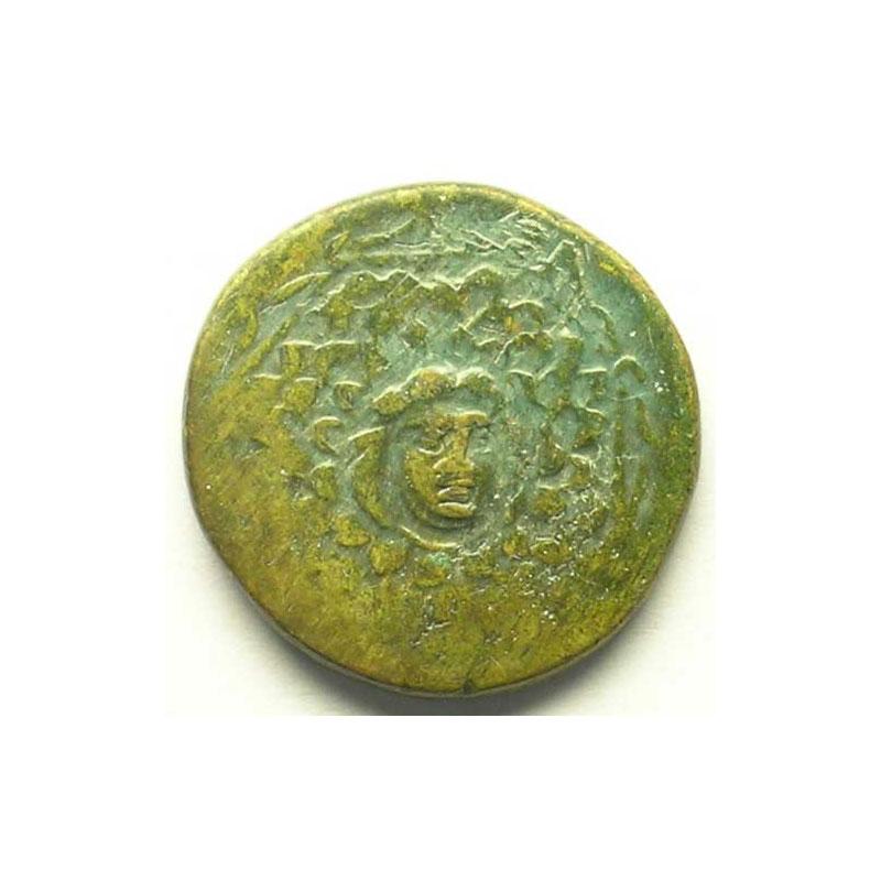 Bronze   Amisos    TTB