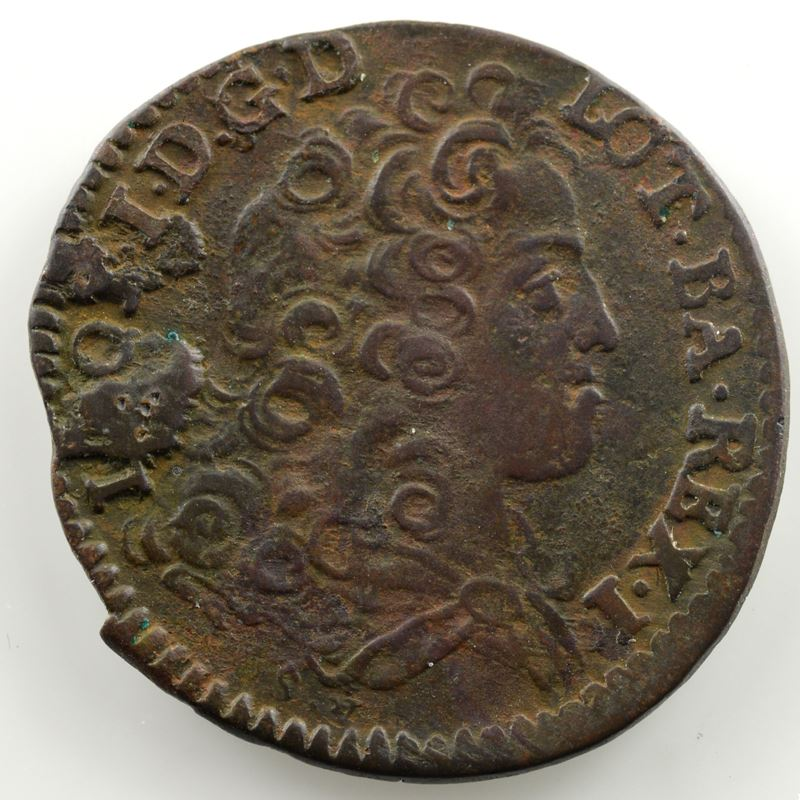 Liard   1714    TTB