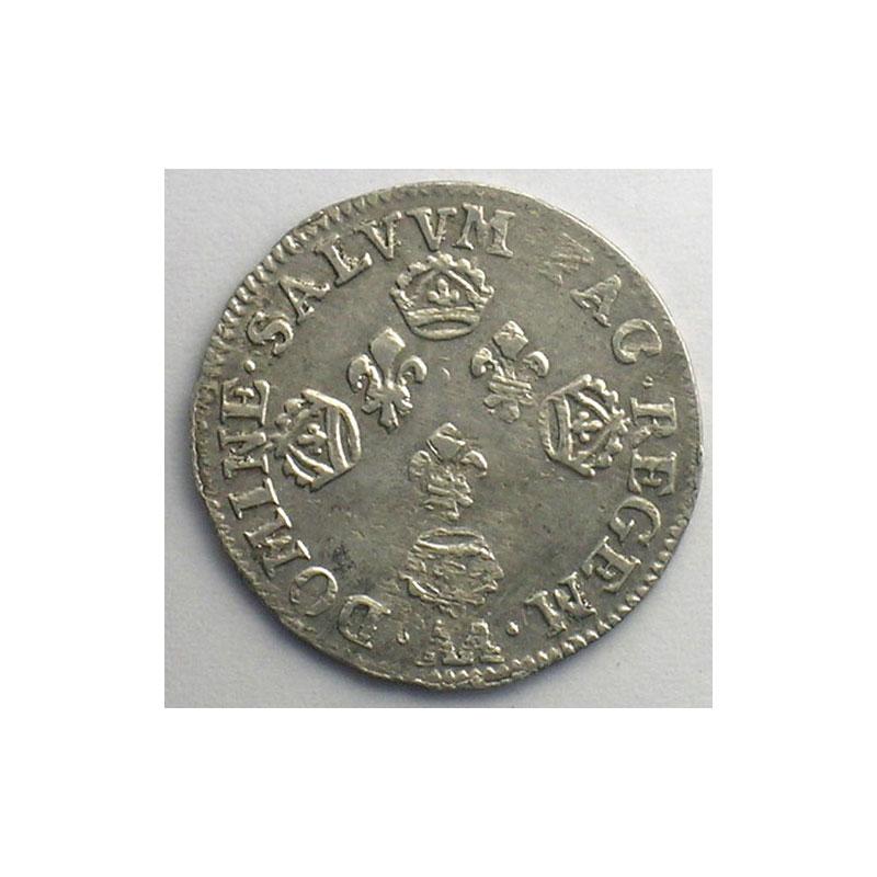 1706 AA  (Metz)    TTB+