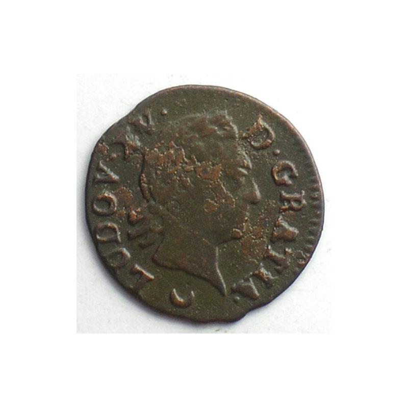 1774 AA  (Metz)    TB+