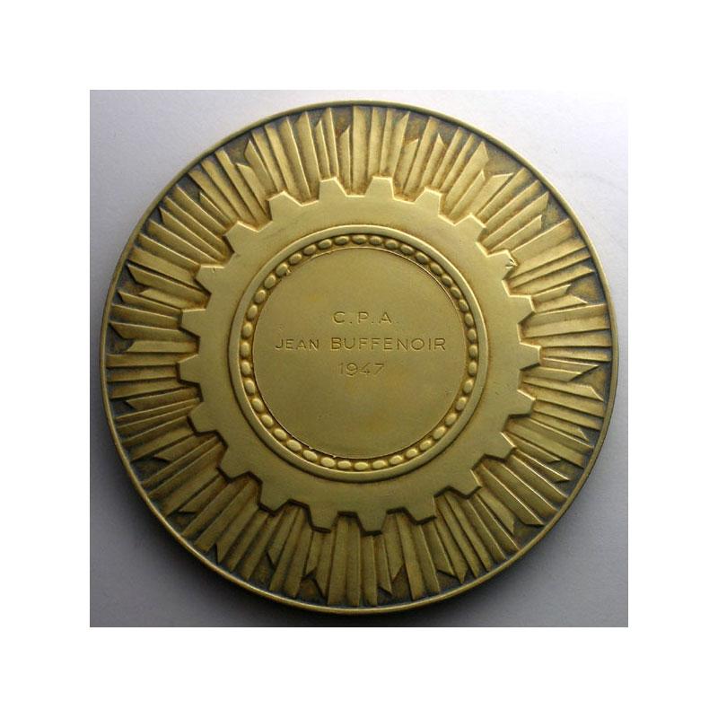 Numismatique du commerce et de l 39 artisanat chambre de for Chambre de commerce de paris horaires