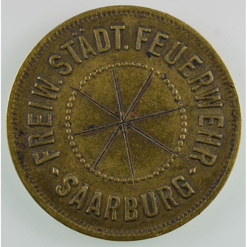 Saarburg sarrebourg 57 svi lt r 25mm ttb - Horaires piscine toulon port marchand ...