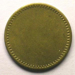 (Uniface)   Lt,R,   22 mm   TTB