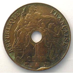 1 Cent.   1926 A    TTB+/SUP