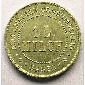 1 L. MILCH  Ma,R,   24,8 mm   SUP