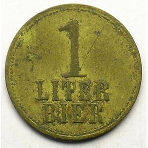 1 LITER BIER   Lt,R   22,8 mm   TB+/TTB