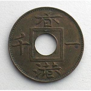 1 Mil   1866    TTB+