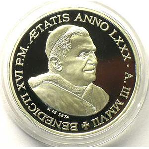 10 €   2007    BE