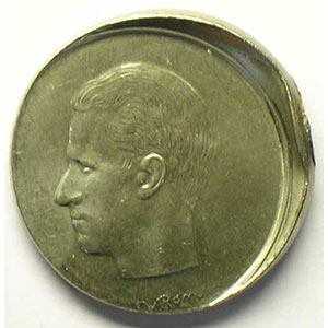 10 Francs   1969  FR    SUP/FDC