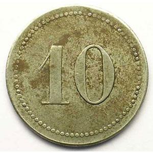 10 (Pf)  fer    TTB+