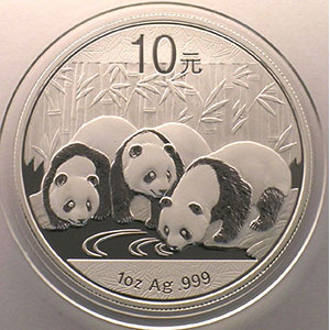 10 x 10 Yuan   2013    BE