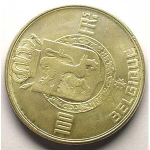 100 Francs   1950  FR   coins tournés 85°    SUP