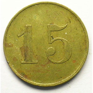 15 (Rappen)   Lt,R,   20 mm   TTB