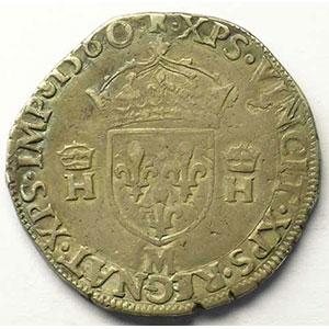 1560 M  (Toulouse)    TB+/TTB