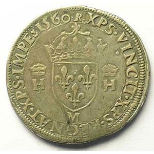 1560 M  (Toulouse)    TB+