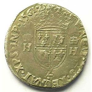 1561 Z  (Grenoble)    TB+/TTB