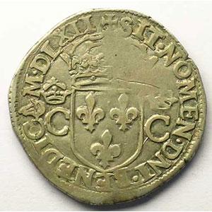 1562 K (Bordeaux)    TB