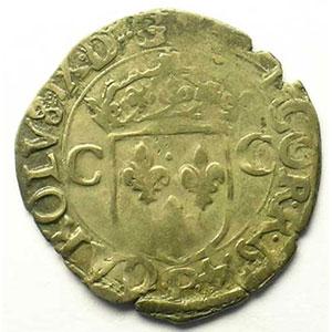 1574 P (Dijon)    TB+