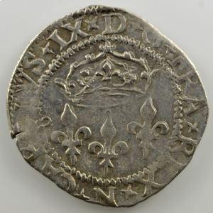 1575 N (Montpellier)    TB+
