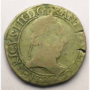 1577 B  (Rouen)    TB