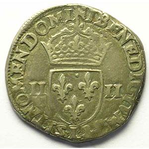 1584 L  (Bayonne)    TTB