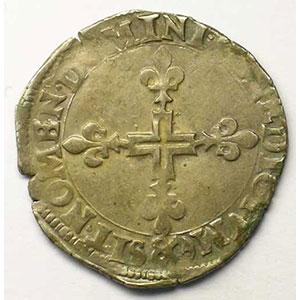 1585 & (Aix)    TTB