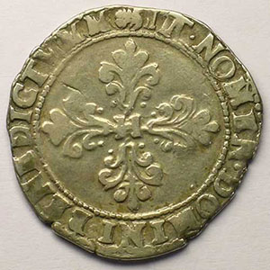 1590 M (Toulouse)    TB/TB+