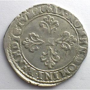 1590 M (Toulouse)    TTB