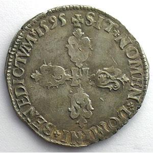 1595 K  (Bordeaux)    TB+/TTB