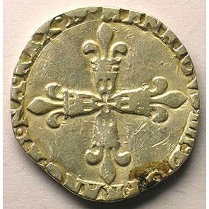 1599 Morlaas    TB+