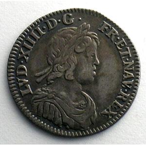 1644 A rose    TTB
