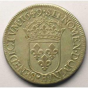 1649 H  (La Rochelle)    SUP