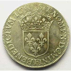 1650 F  (Angers)    TTB