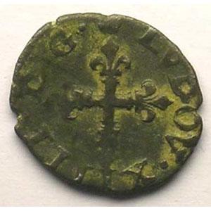 1656    TTB