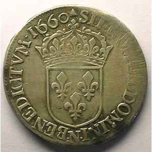 1660 N  (Montpellier)    TTB